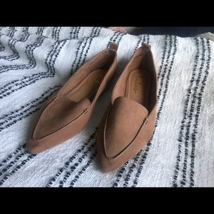Lulus Flat Shoes